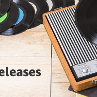 New & Reissued R&B – Jazz Vinyl & Releases (January 17, 2020)