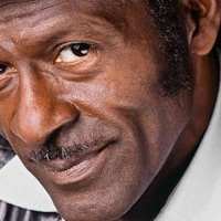 R&R Music News: Chuck Berry: Brown Eyed Handsome Man Documentary Debuts in February on PBS.