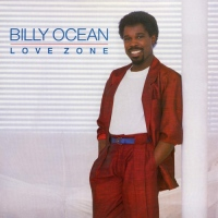 billy-ocean-love-zone