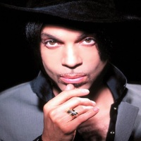 R&B News: Prince Estate to Reissue Long-Unavailable Albums In April 2020.