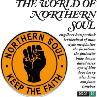 various-artists-the-world-of-northern-soul