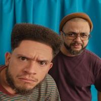 Notícia de Soul: Voce E Eu: DJ COMUM SUPPERBIRO orgulhosamente apresentam o 1º single do album MEU LUGAR