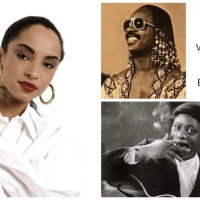 This Week's Top 20 Classic R&B/Jazz Albums