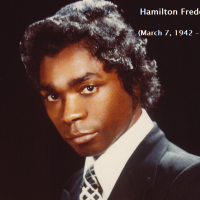 R&B News: Legendary Artist and Producer Hamilton Bohannon Dies At  78.
