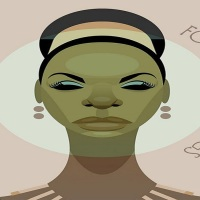 Jazz News: Nina Simone's 1982 Rarity, 'Fodder On My Wings' Receives Vinyl Release.