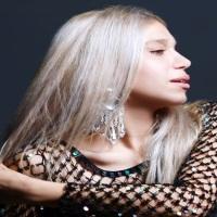Artista em Destaque: Alana Claudiano