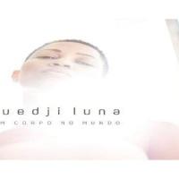 Soul: Voce e Eu Reviews Com DJ Julia Vieira: Um Corpo No Mundo - Luedji Luna