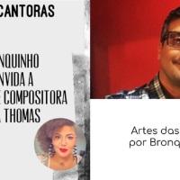 Notícia de Soul: Voce E Eu: Artes das Lives por Bronquinho