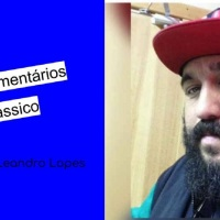 Vinil Comentários Clássico Por Leandro Lopes: Silk Degrees - Boz Scaggs