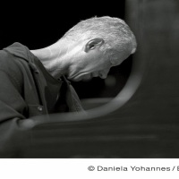 Jazz News: Keith Jarrett - The Budapest Concert 2016